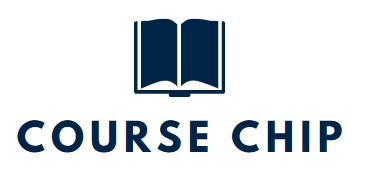 COURSECHIP – The Best Discounted Courses Market