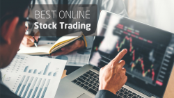 Top 100 Trading Courses